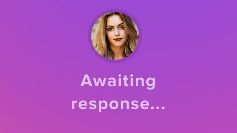 Sexual encounter website