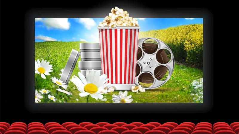 Illustration for article titled Spend Less and See More: How to Get the Best Movie Theater Experience