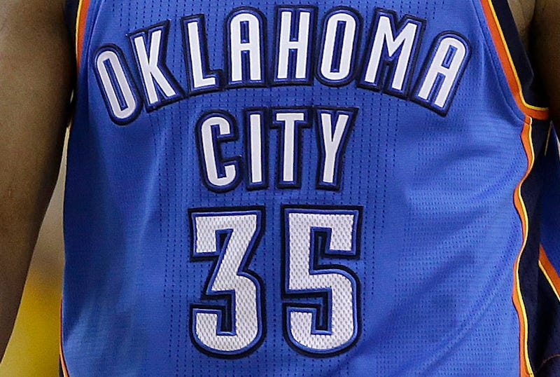 Former Gamecock Dozier finds new National Basketball Association home, gets notable jersey number