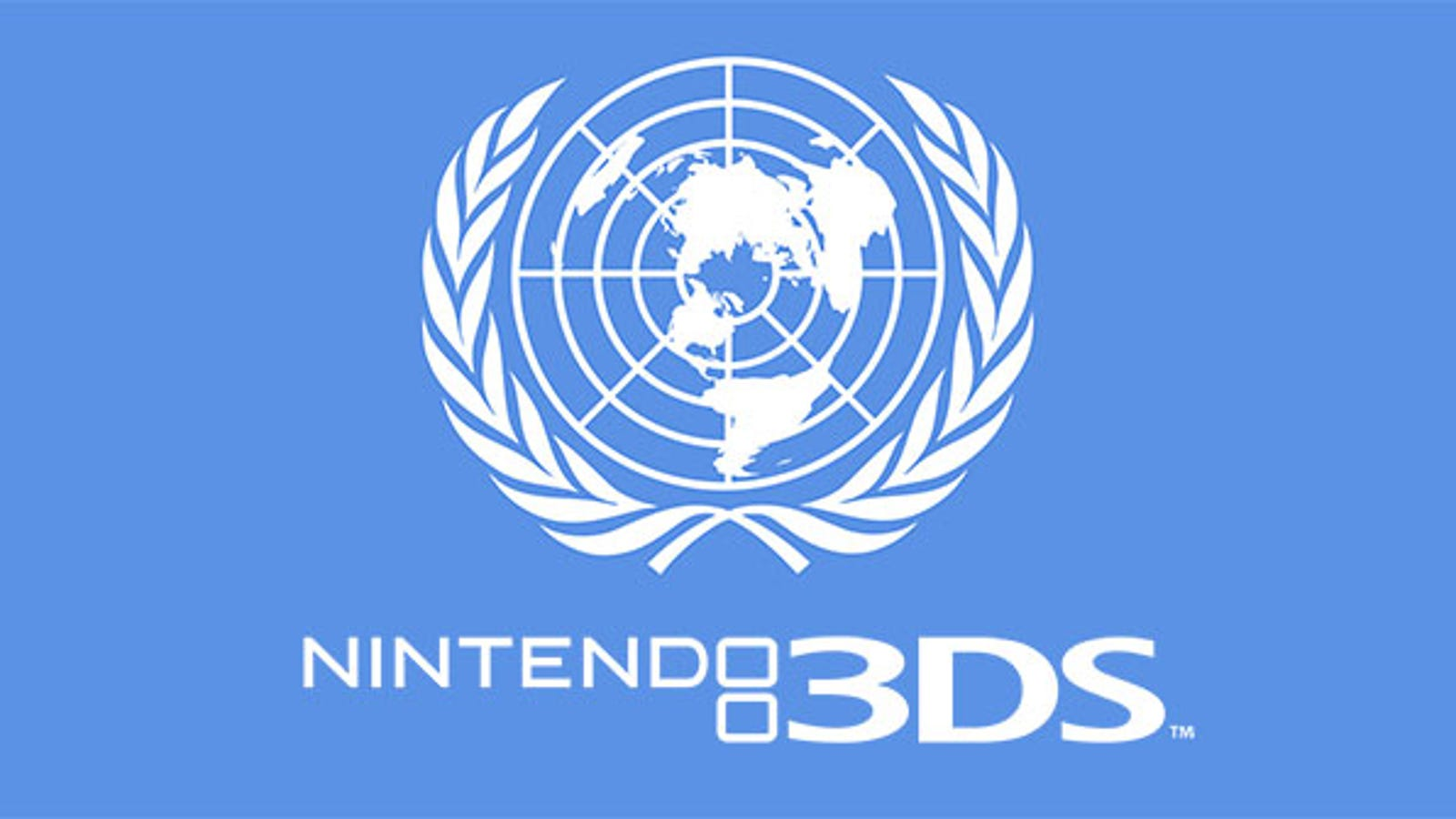 Make Your 3DS Region-Free, The Easy Way