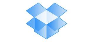 Illustration for article titled Dropbox sabe cuándo estás compartiendo archivos con copyright