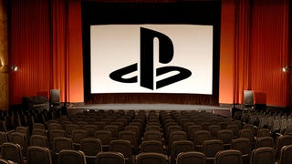 Illustration for article titled You Can Watch Sony's E3 Conference In... A Movie Theater
