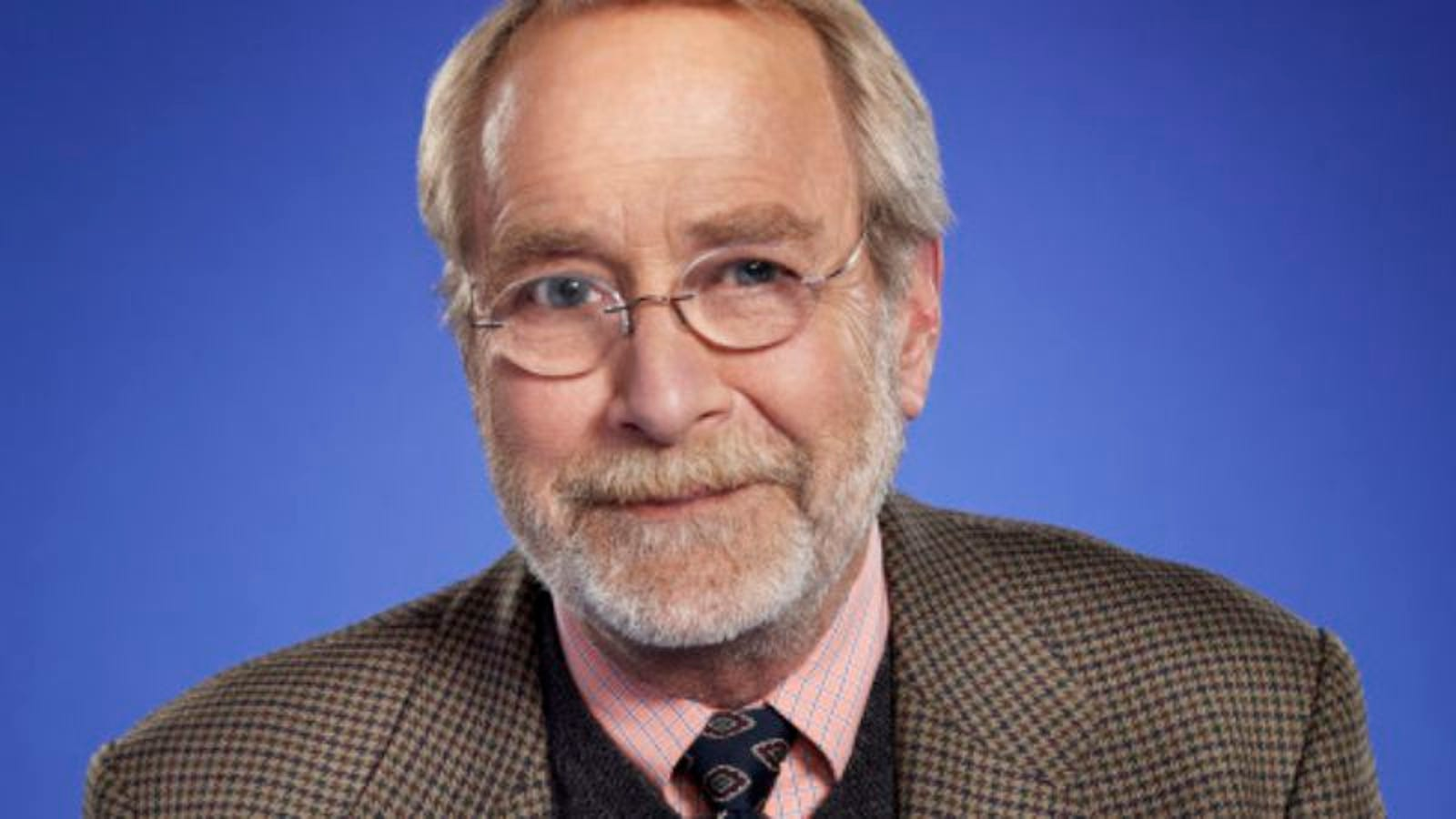Martin Mull talks Dads, Lenny Bruce, and opening for The Pointer Sisters