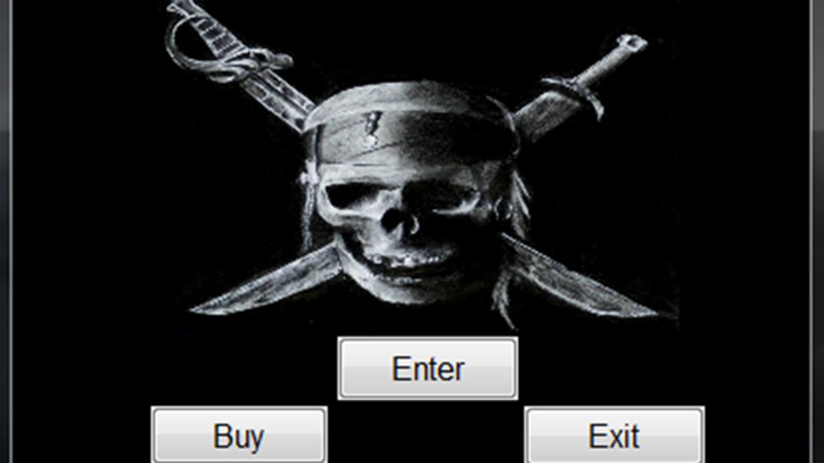 fb hacker v1 9 free download
