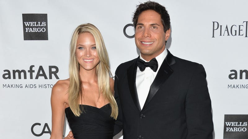 Illustration for article titled Joe Francis Is Now the Father to Two Bundles of Karma