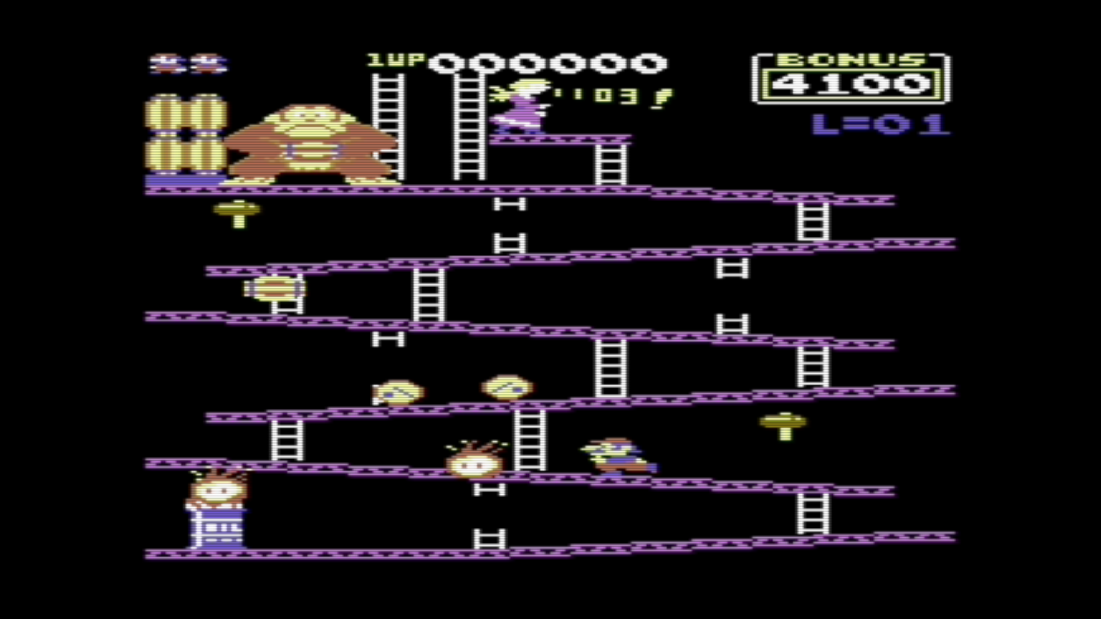 How to Play Commodore 64 Games Online for Free