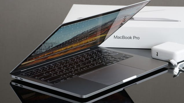 How to Trade in Your MacBook at an Apple Store