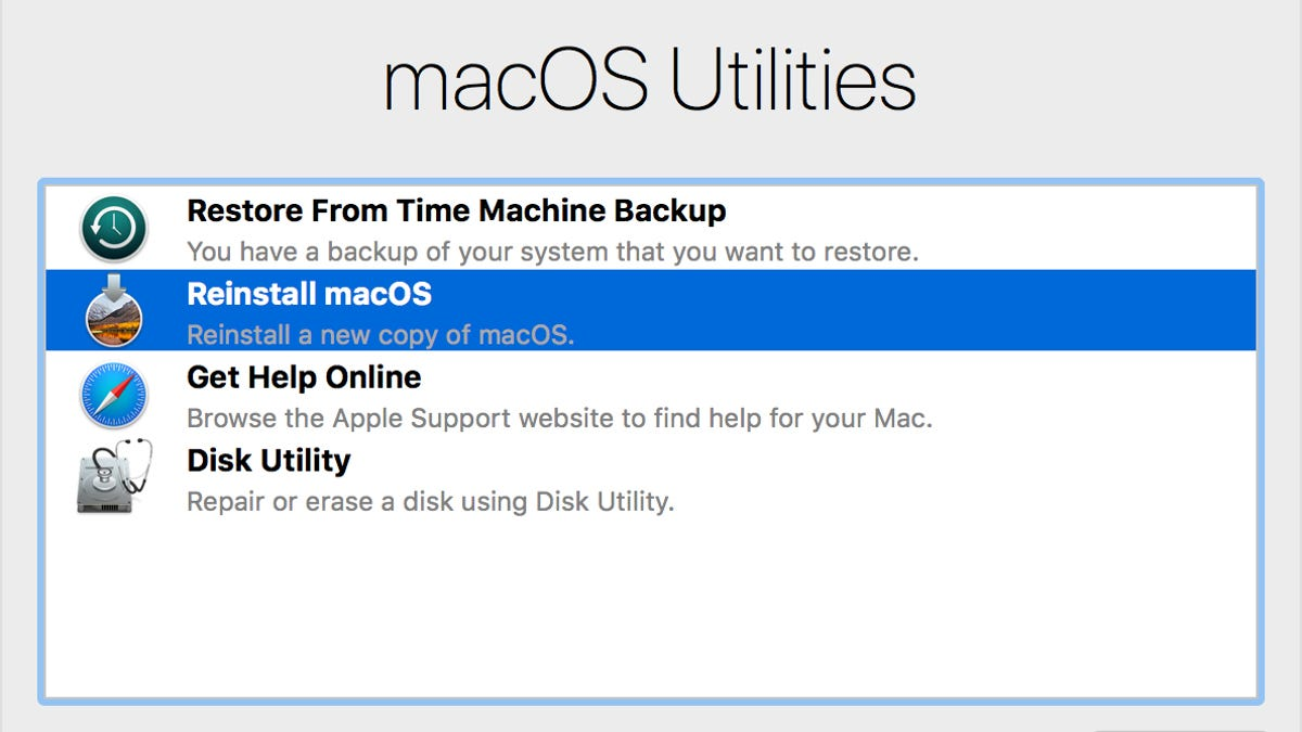 Why Is My Mac So Slow, and How Do I Fix It?
