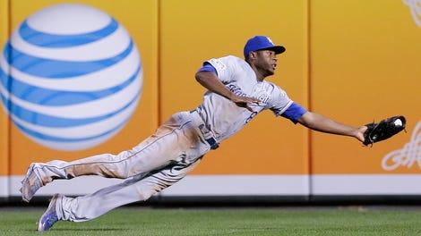 Major League Baseball's Statcast Can Break Sabermetrics