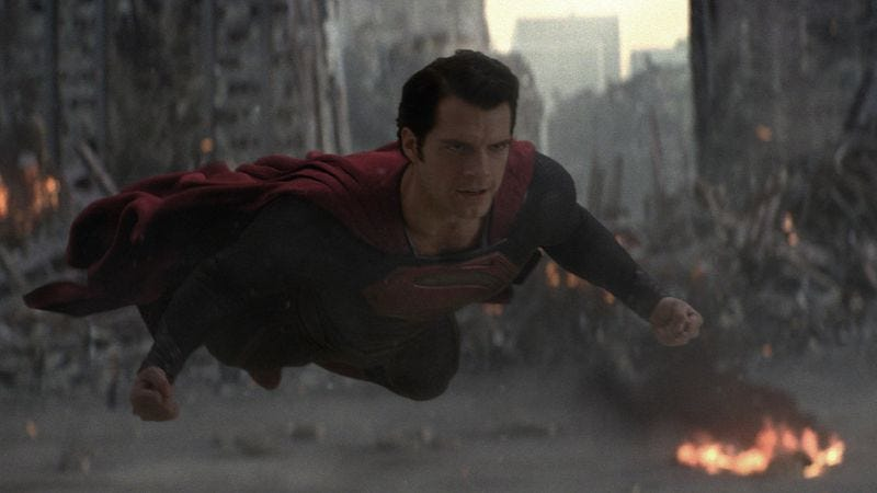 man of steel full movie download mp4