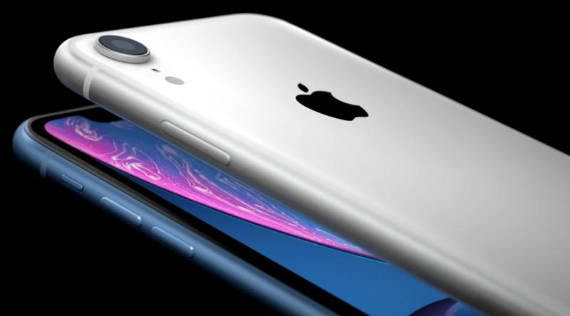 Illustration for article titled iPhone XR: cuerpo de aluminio, pantalla LCD y una sola cámara por 749 dólares