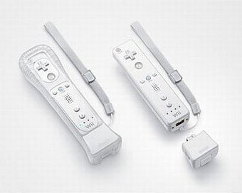 Illustration for article titled Nintendo Amps Up Wii Part Orders In Preparation For Flush Sales