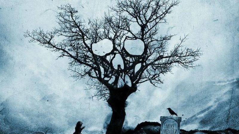 Illustration for article titled Horror anthology Tales Of Halloween lands Joe Dante, John Landis, and more