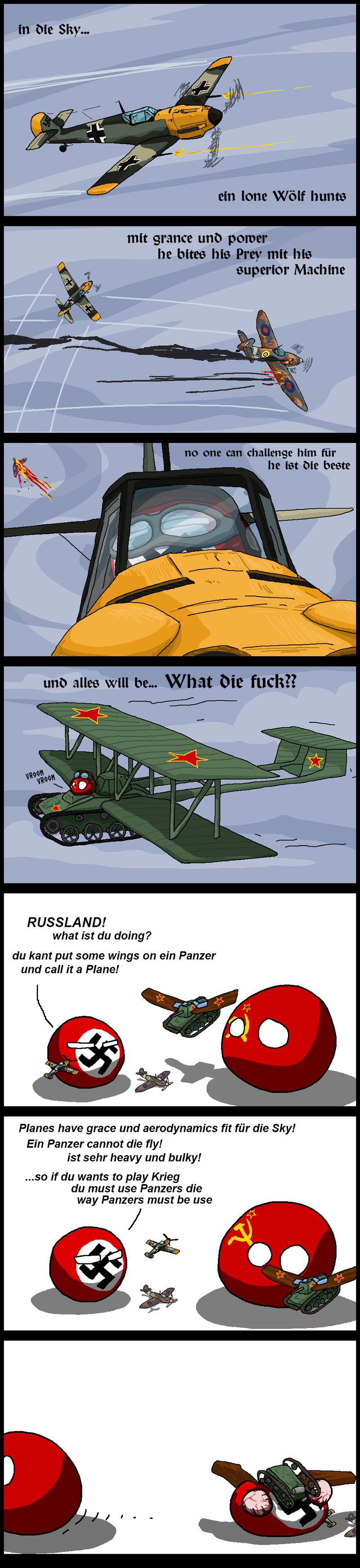 https://en.wikipedia.org/wiki/Antonov_A-40