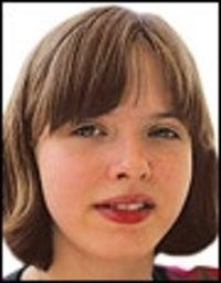 Alyssa Elver