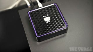 Illustration for article titled TiVo's New Set-Top Boxes Could Arrive in Late Summer