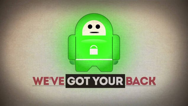 Lock In the Best Price Ever On Our Readers Favorite VPN Service