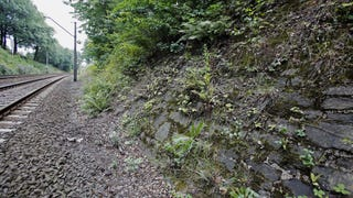 Has Ground-Penetrating Radar Discovered The Nazi Gold Train?