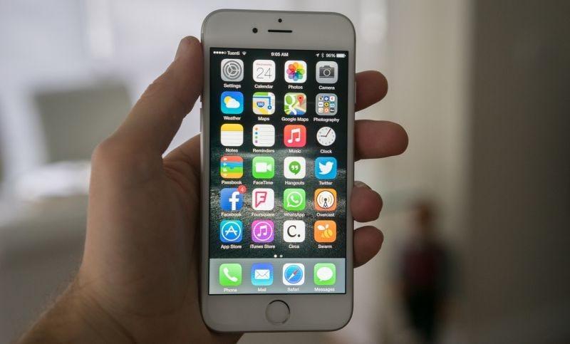 Aprovecha mientras puedas: obtén gratis estas 5 apps de productividad para iPhone