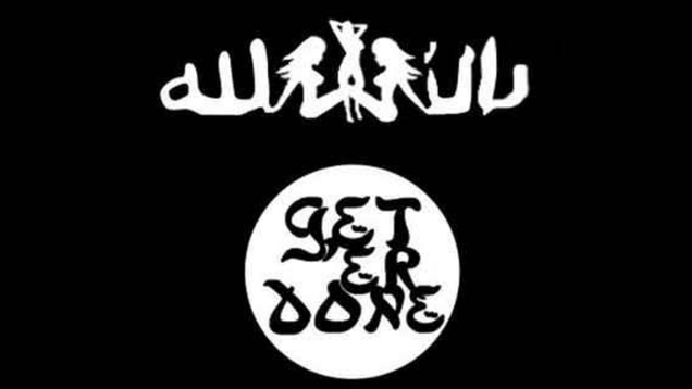 Mail Bomb Sent to John Brennan Allegedly Had Fake ISIS Flag With Sex Toys,  Get  Er Done  on It