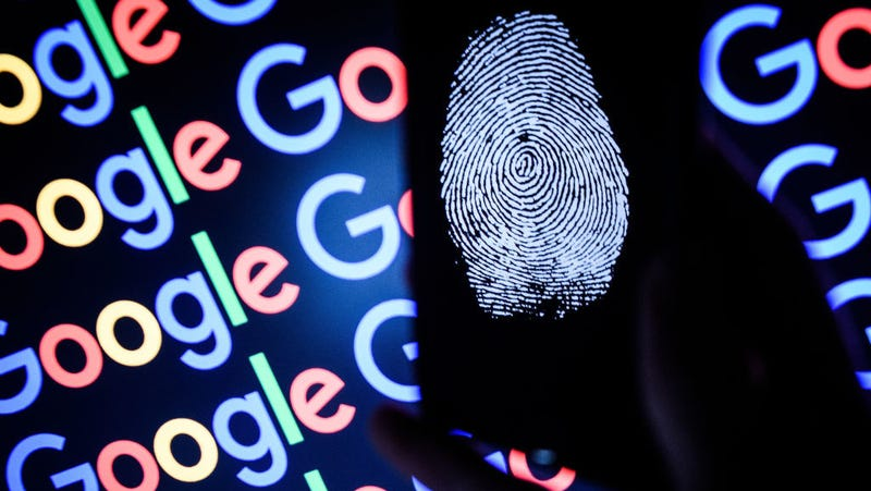 Google's new Advanced Protection Program helps high-risk users