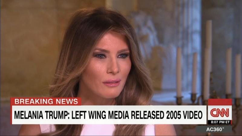 Photo: screen grab via CNN
