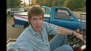 "Illustration for article titled Jeremy Clarkson tags Detroit as ""drugs, violence, murder, terror"""