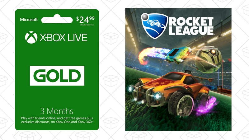 rocket league how to buy crates on xbox