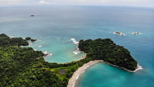 The Best Costa Rica Travel Tips From Our Readers