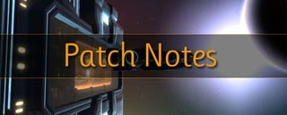 Illustration for article titled Wednesday Patch Notes:  1.15.13