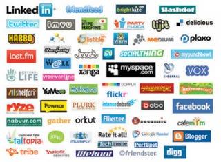 Illustration for article titled Best Social Media Manager?