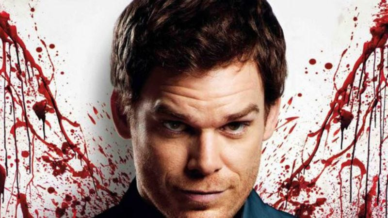 Illustration for article titled Dexter will continue for at least two more seasons