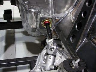 Illustration for article titled Piper Motorsport V10 E30 M3 2