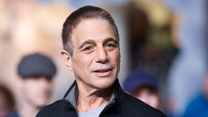 Illustration for article titled 6 Big Roles Tony Danza Turned Down Because The Character Wasn't Also Named Tony
