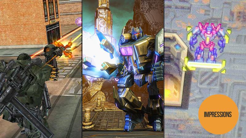 Transformers 4 Decepticon #iPhone 4s #Wallpaper | iPhone 4(s ...