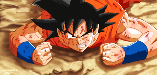 Illustration for article titled Do We Really Need A New Dragonball ZTV Series?