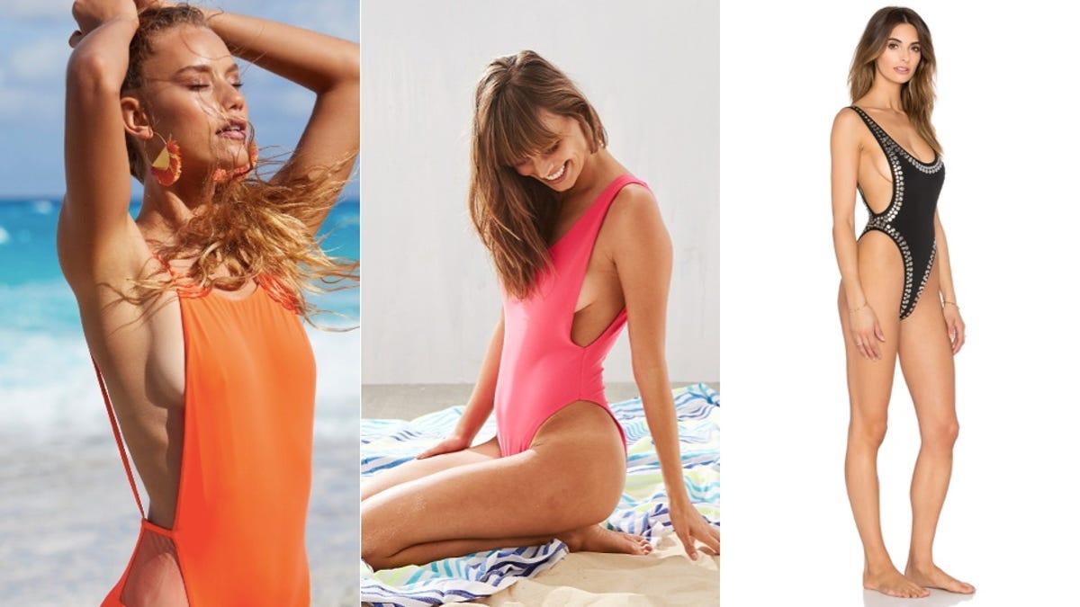 Leaked Helen Pearson nude (19 pics) Ass, iCloud, in bikini