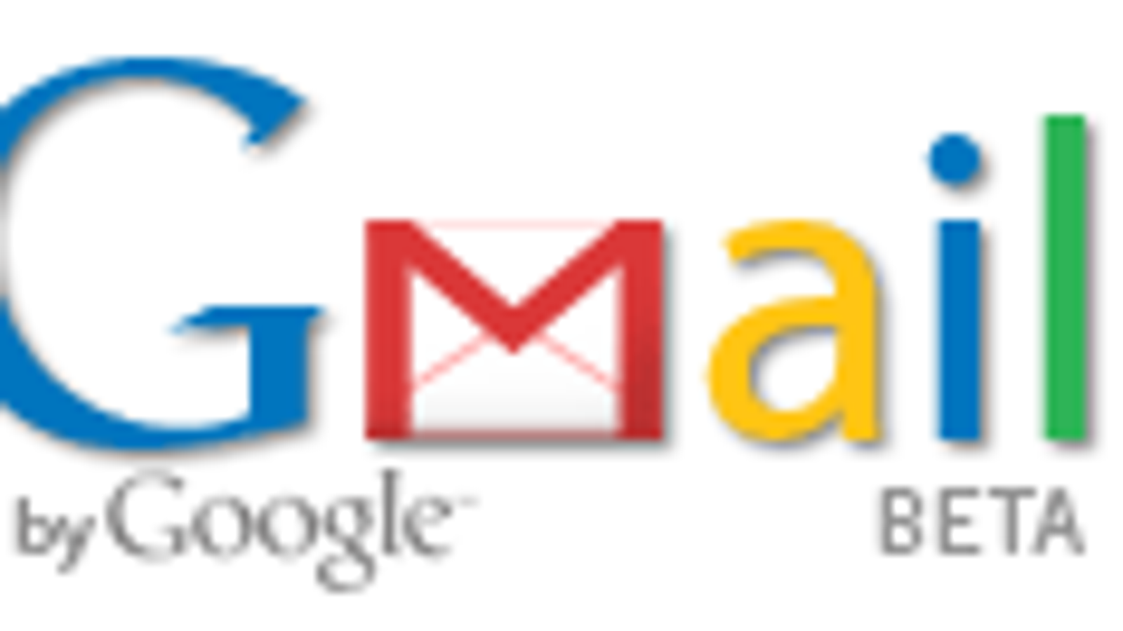 Generate unlimited email addresses with Gmail