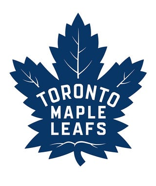 Illustration for article titled THIS IS OFFICIALLY A MAPLE LEAFS THREAD