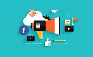 Illustration for article titled 6 Cara Kreatif Mempromosikan Produk Anda di Sosial Media