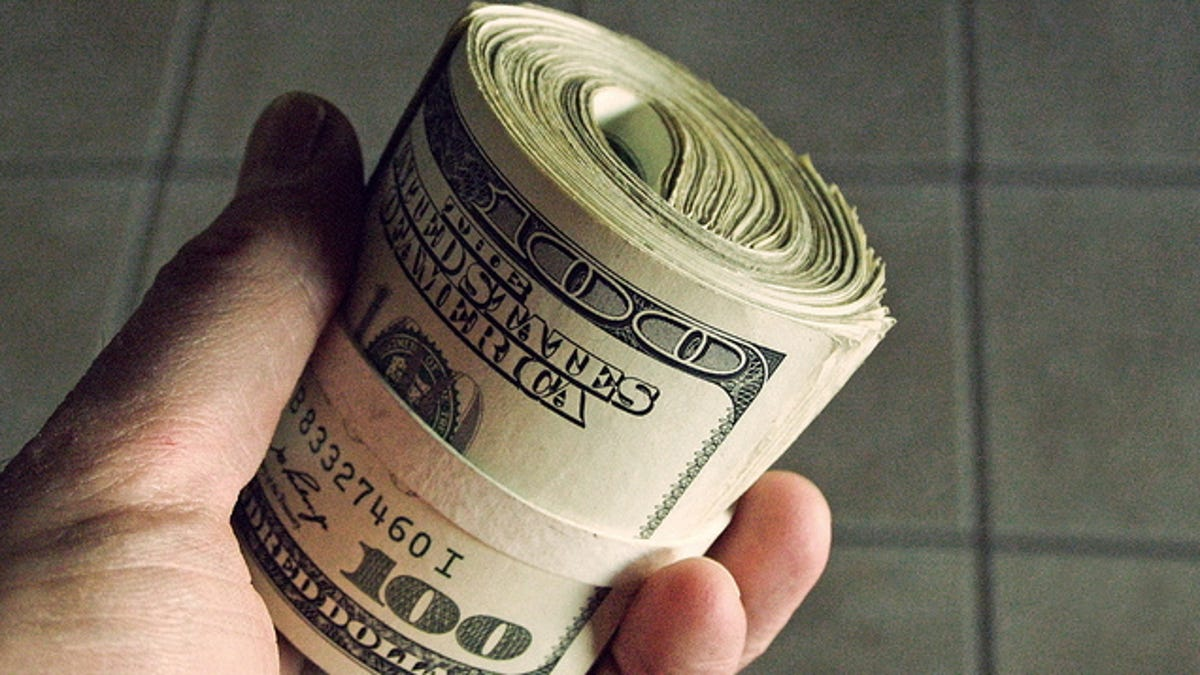 Midland texas payday loans photo 5