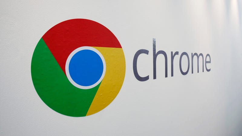 Google Is Finally Rolling Out Chrome's Dark Mode for Windows 10