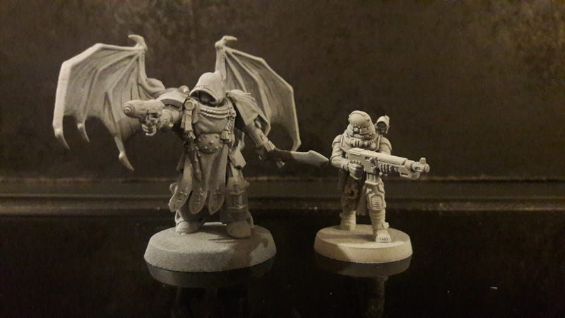 Rogue Trader-esque Warbands and Character Conversions, and anything else I fancy making ;) Wgp9obczdyigmfp6g8bt