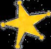 sérif.kinja logo
