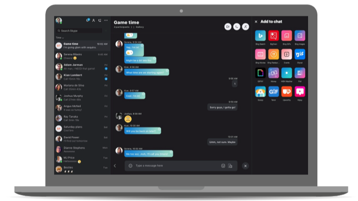 The Essential Mac Apps For 2018