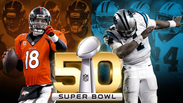 onion sports guide to super bowl 50. Black Bedroom Furniture Sets. Home Design Ideas