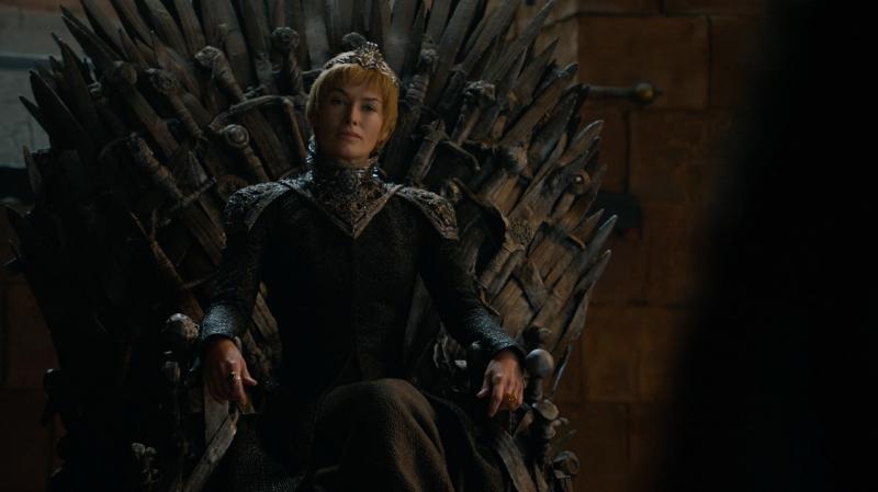 Still: HBO