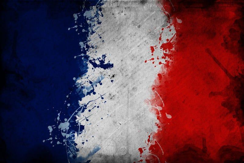 Illustration for article titled Francia quiere cobrar a Google y Facebook por recabar datos personales