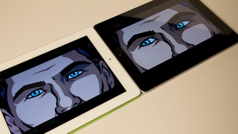 Illustration for article titled Virtual Pants*: el dilema de Apple