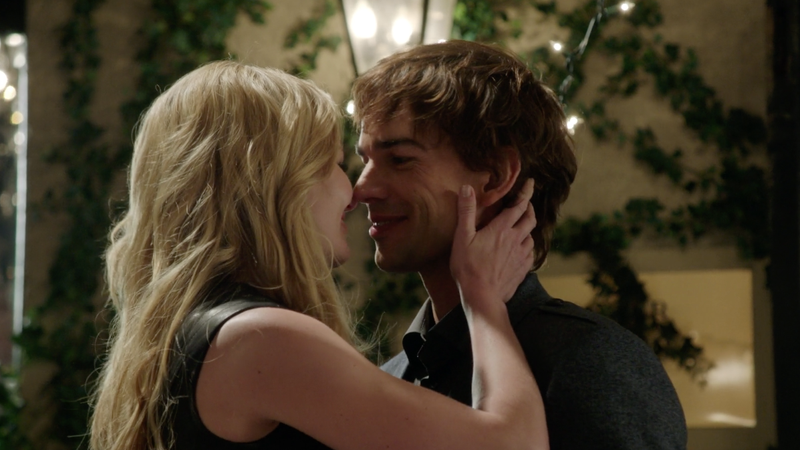 8 Once Upon a Time Character Relationships So Crazy They Were